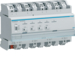 TXA664A DIMMER 4 CHANNELS 300W NE