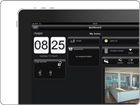Visit the page dedicated to our range of KNX Building Automation